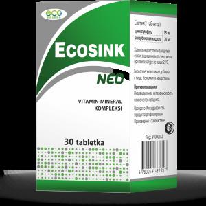 Ecosink Neo
