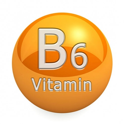 Витамин В6 – тўлиқ маълумот
