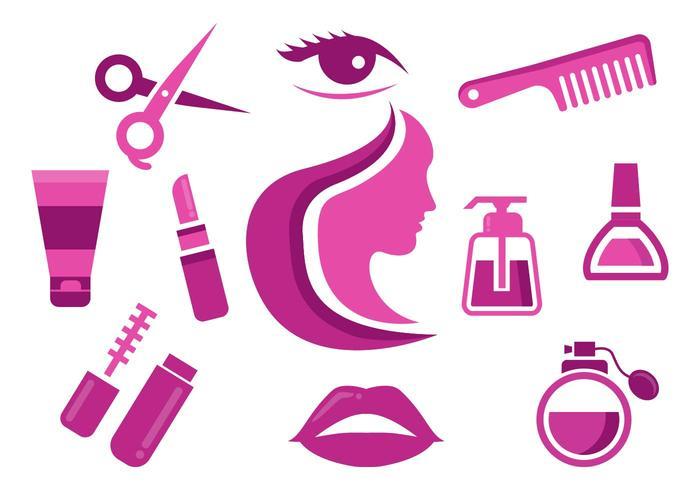 Цинкни косметологияда қўлланилиши
